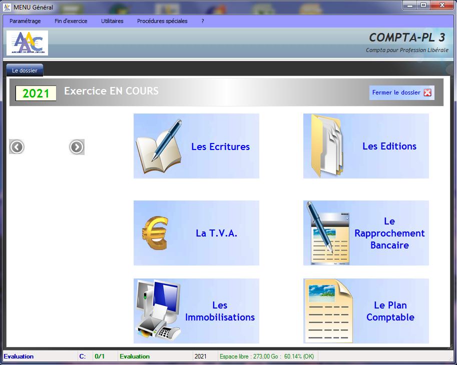 Compta -PL V3 - AAC
